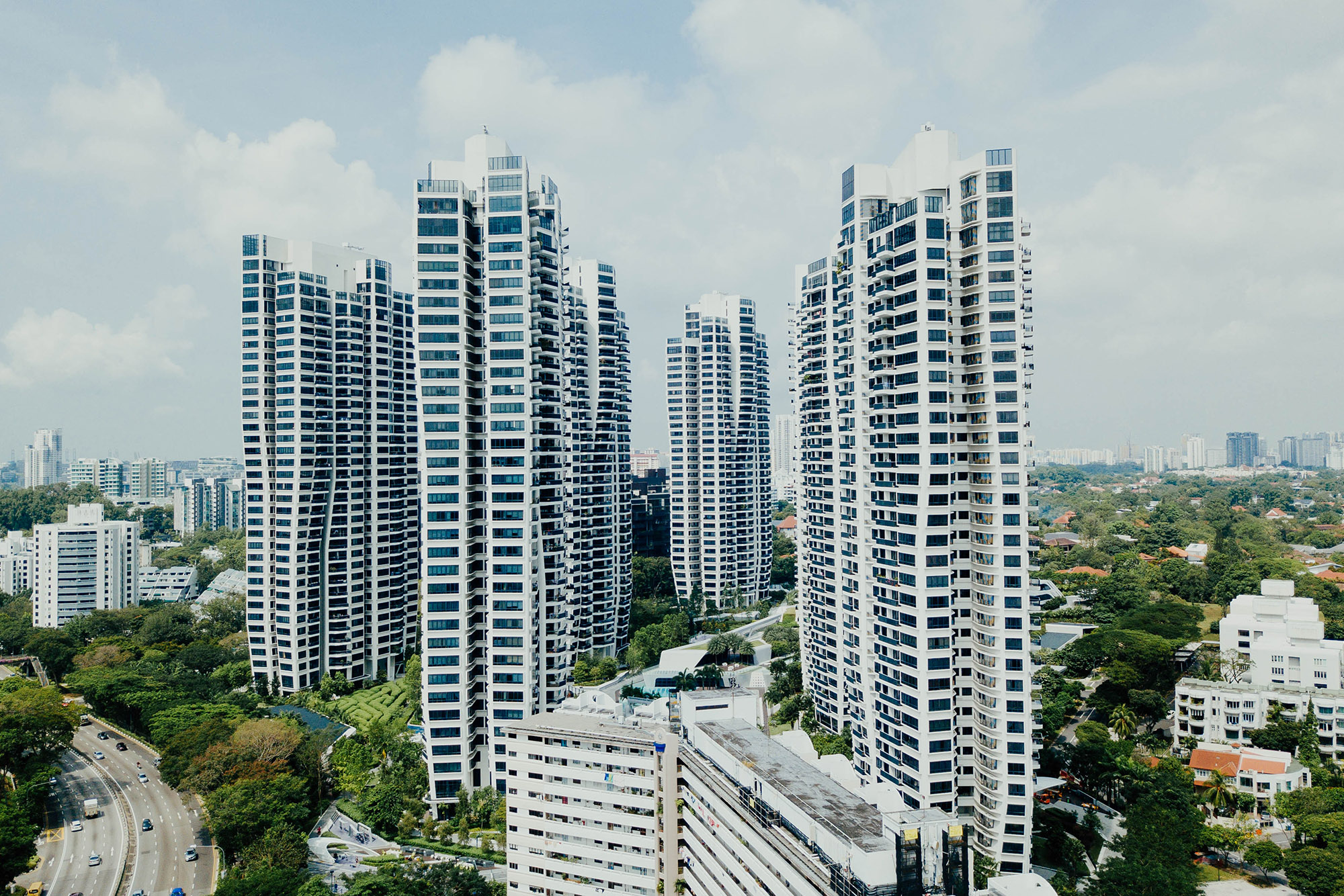 How to manage a condominium with ease?