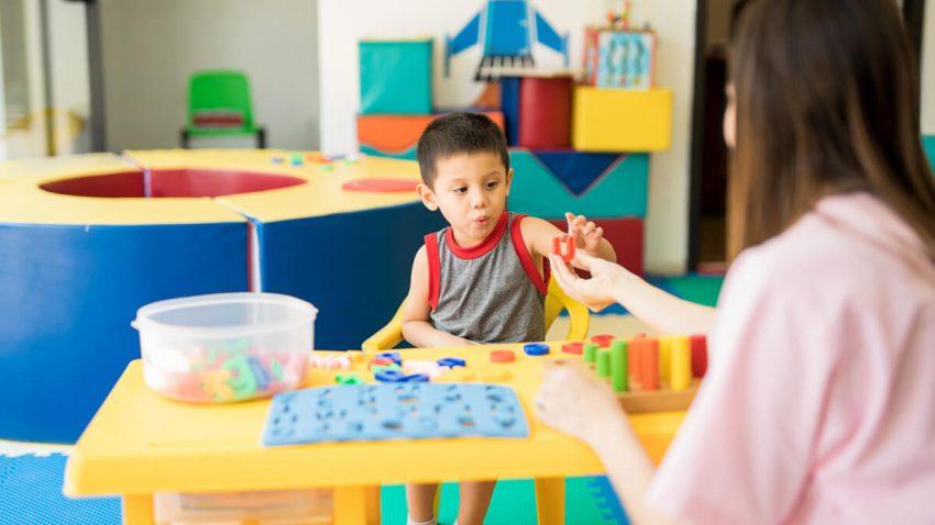 special needs education singapore