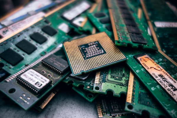 e waste recycling and disposal in singapore