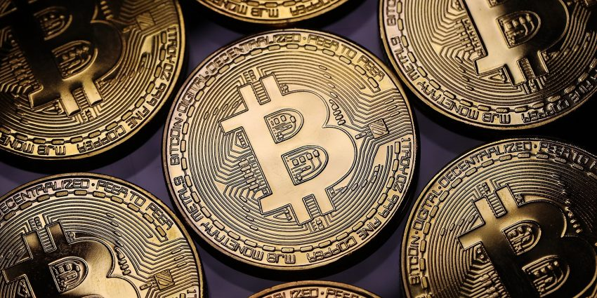 Planning to Invest in Bitcoin